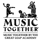 Red Tan Music - Music Together By The Great Leap Academy
