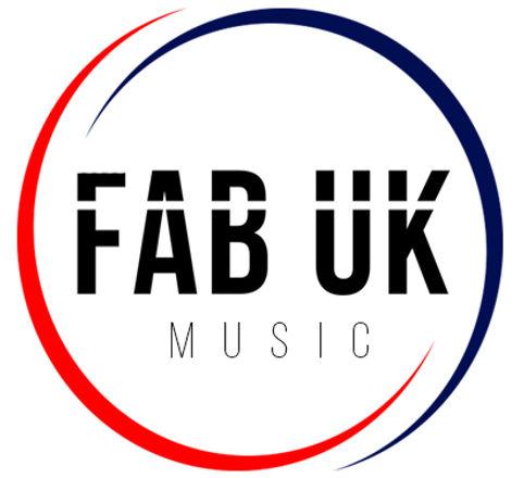 fabuk_music.jpg