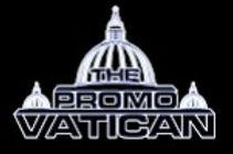 promo vatican_edited.jpg