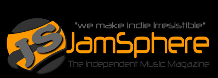 jamspheremagazine-logo.jpg