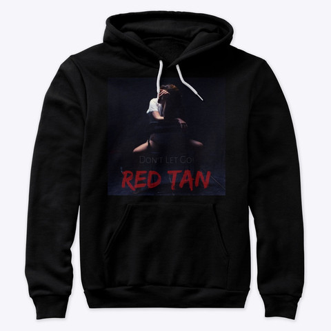 Red Tan merch now available on Teespring!!!