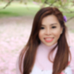 BeautyPlus_20190426182231929_save.jpg