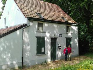 Centro Benenzon Bélgica