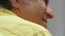 Μπενεντζονιανή Ψυχοθεραπεία: Η Ευεξία του Συνόλου
