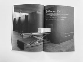 Issue 03 17.jpg