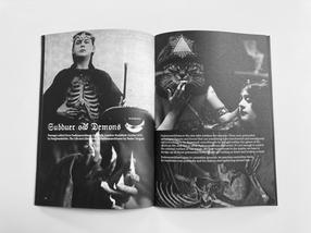 Issue 03 07.jpg