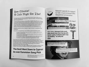Issue 03 13.jpg