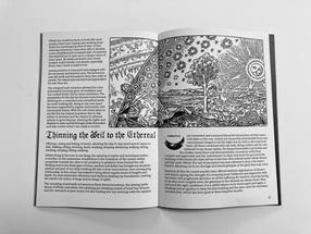 Issue 03 08.jpg
