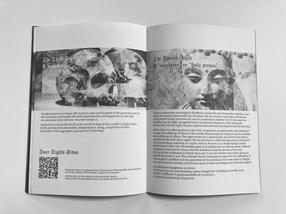 Issue 01 14.jpg