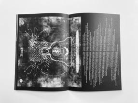 Issue 03 09.jpg