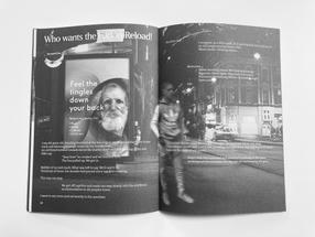 Issue 01 15.jpg