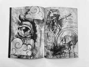 Issue 03 10.jpg