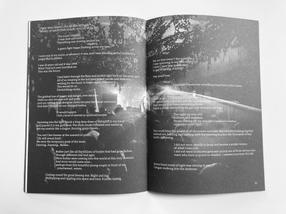 Issue 01 16.jpg