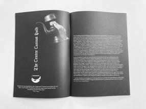 Issue 03 05.jpg