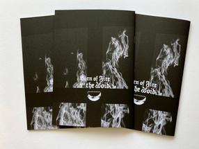 Issue 01 21.jpg
