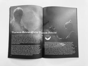 Issue 03 06.jpg