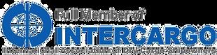 Intercargo Membership.png
