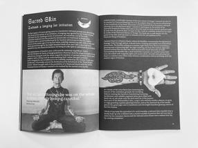 Issue 01 08.jpg