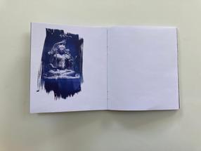 Full Stop Book06.jpg
