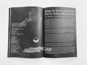 Issue 03 11.jpg