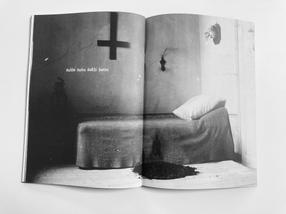 Issue 03 18.jpg