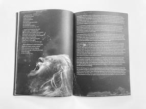 Issue 03 12.jpg