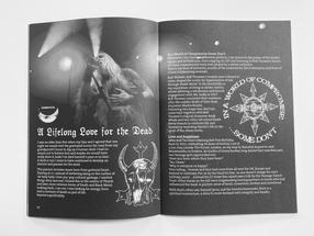 Issue 01 09.jpg