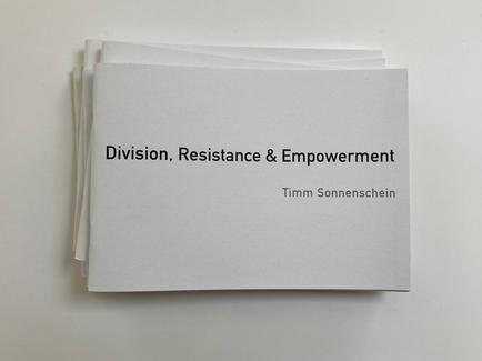 Division Resistance + Empowerment01.jpg