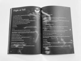 Issue 03 14.jpg