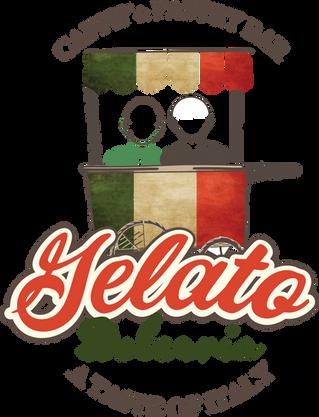 How To Pronounce Italian Food Names... the Correct Way