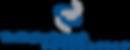 wrf-logo-678x261.png