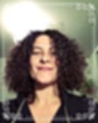 lorette Zitouni
