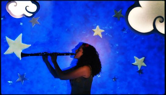 clarinette (2).jpg