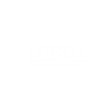 Lunda Construction Logo