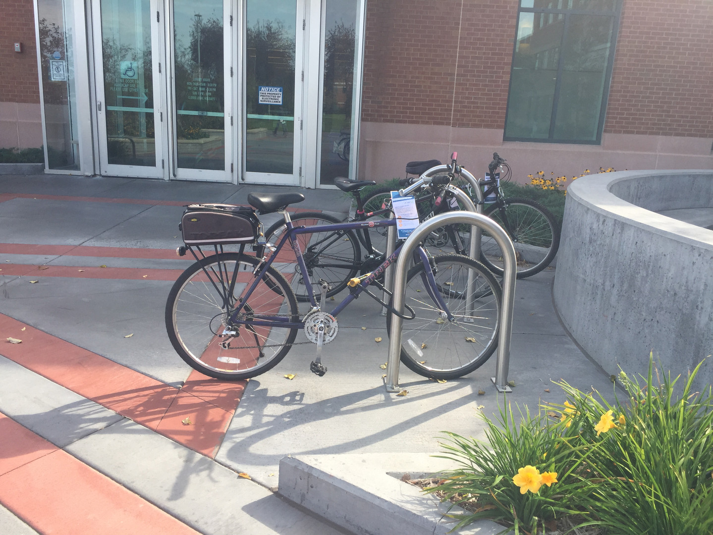 DakotaCountyPed-Bike_BikeHangers.JPG
