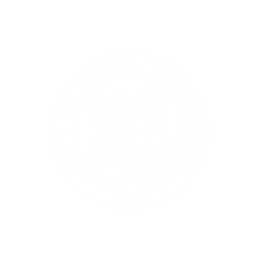 City of Edina Logo