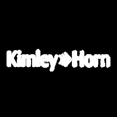 Kimley Horn Logo