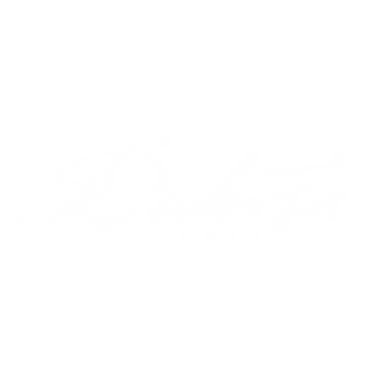 Dakota County Logo