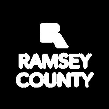 Ramsey County Logo