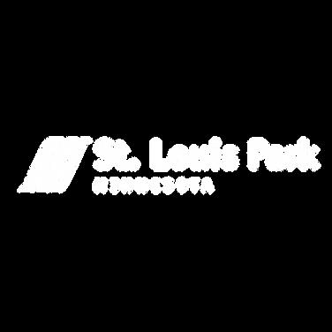 City of St. Louis Park Logo