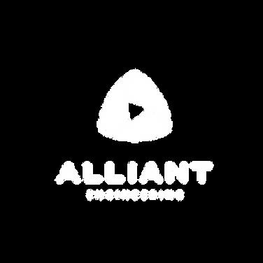 Alliant Engineering Logo