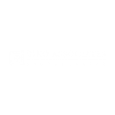 Biko Associates Logo