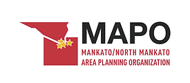 MAPOLogo-390x170-07.png