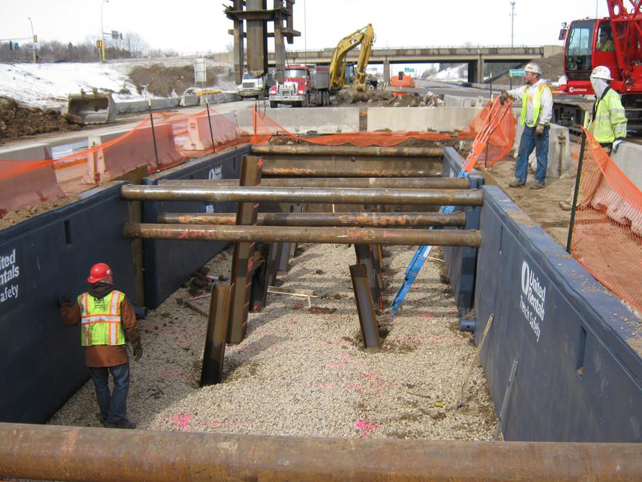 35EMnPASSCayuga_Construction_PileDriving