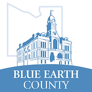 Blue Earth County Logo-2.png