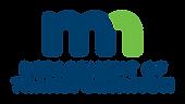 DOT-Logo-Vertical-Pantone.png