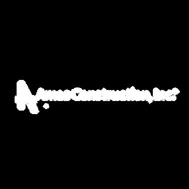 Ames Construction Logo