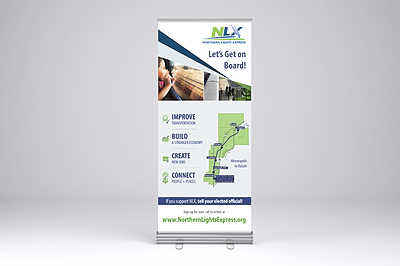NLX-Retractable Banner.png