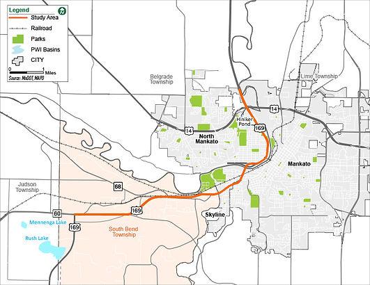 G20_214-MAPO-Highway-169-Corridor-Study-