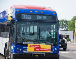 CLine_Rapid bus, front.jpg